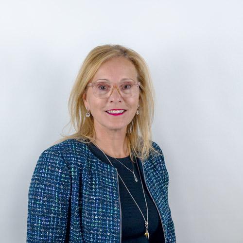 Lucie Jalbert